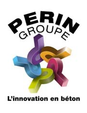 logo perin groupe