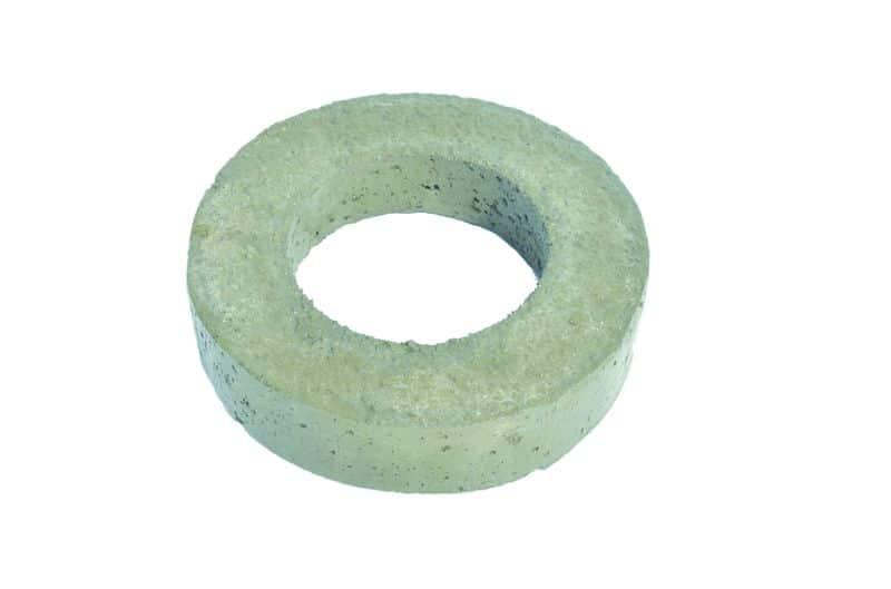 Bouche cl ronde diam tre 350 ep 80 urvoy pr fa - Rehausse beton ronde ...