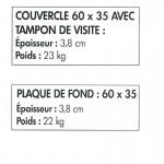 Schéma Citerneau 60x35