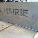 LONGRINE MARTRICE MAIRIE 150x150