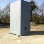 REGARD USINE BARILLA 1 150x150