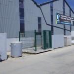 exposition produits urvoy prefa 150x150