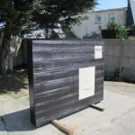 muret technique matrice bois 150x150