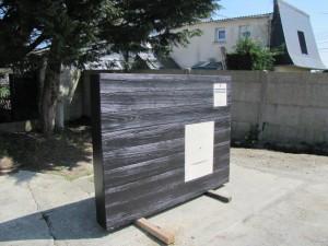 muret technique matrice bois 300x225