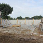 autoconstruction dune fumiere en beton 2 150x150
