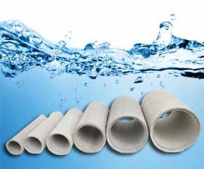 prefa_traitement_de_l_eau