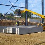 realisation dun hangar de stockage de pommes de terre 150x150