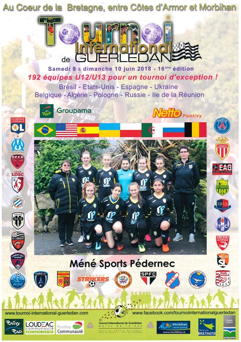 180613-equipe-feminine-mene-sport-pedernec-de-football-feminin-maillot