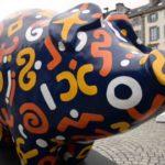 pig parage 03 150x150